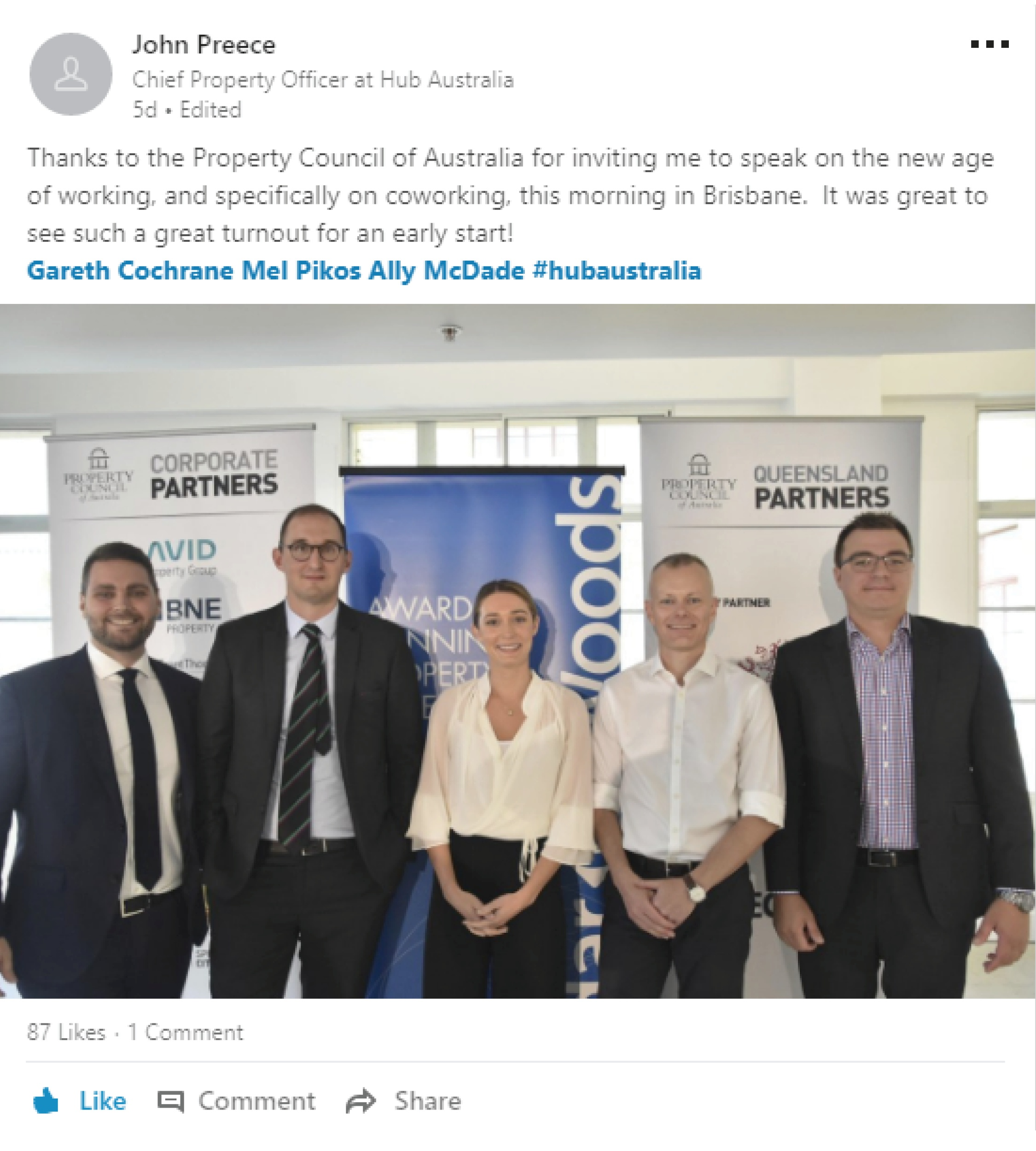property-council-australia-linkedin1.jpg