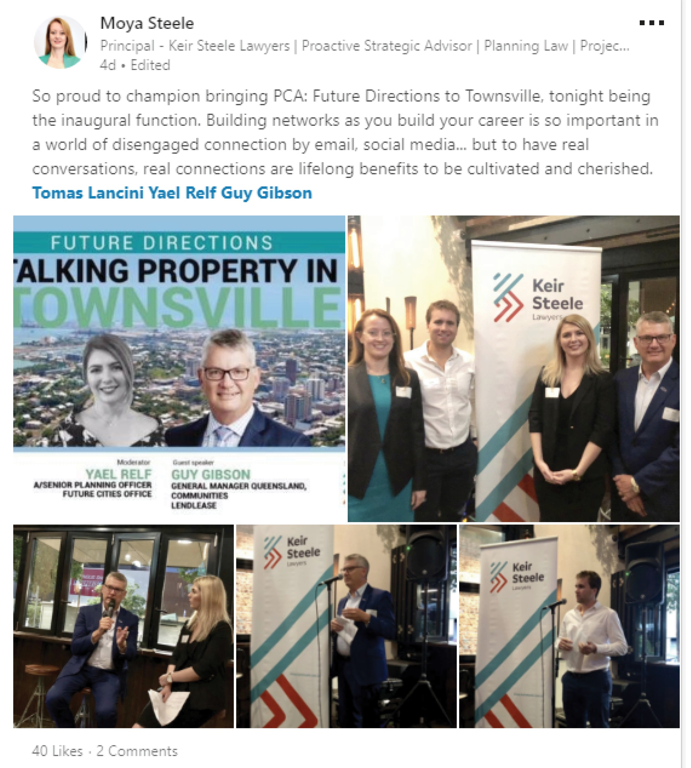 property-council-australia-linkedin2.jpg